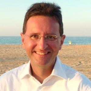 André Loibl