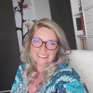 Cornelia Bock