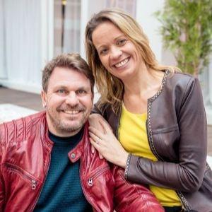 Daniela & Heiko Forwick