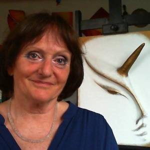 Dr Michelle Haintz