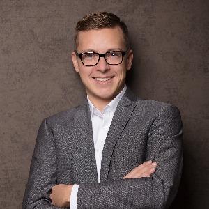 Florian Günther