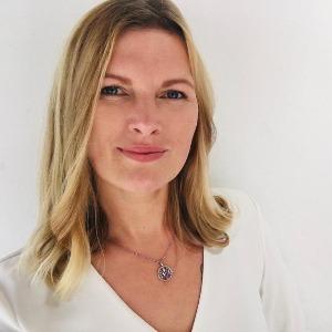 Jessica Verfürth