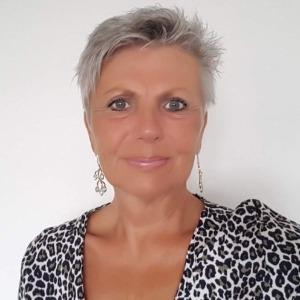 Sissy Wiesner