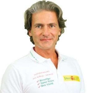 Christoph Henninger