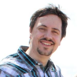 Sebastian Schertel