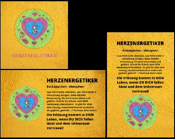 HERZENERGETIKER