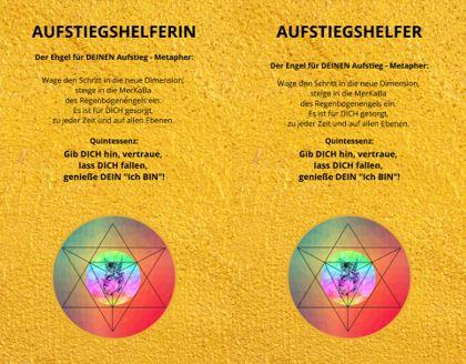 DUO-AUFSTIEGSHELFERIN_AUFSTIEGSHELFER