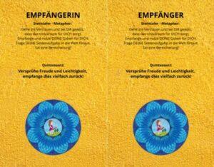 DUO-EMPFAENGERIN_EMPFAENGER