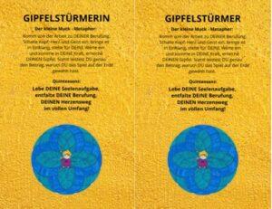 DUO-GIPFELSTUERMERIN_GIPFELSTUERMER