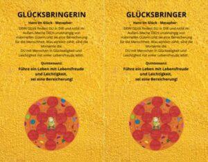 DUO-GLUECKSBRINGERIN_GLUECKSBRINGER