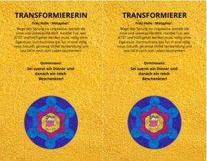 DUO-TRANSFORMIERERIN_TRANSFORMIERER