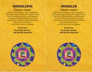 DUO-WANDLERIN_WANDLER